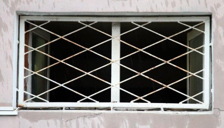KKC diskutēs par cilvēka dzīvi pēc cietuma