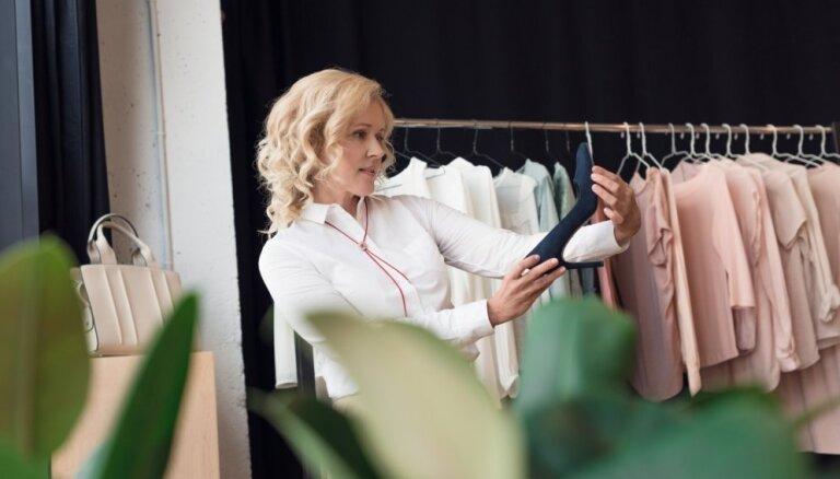 Владелец Monton и Mosaic сокращает число брендов и закрывает производство в Эстонии
