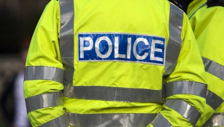 Мусульман признали виновными в зверском убийстве солдата на улице Лондона