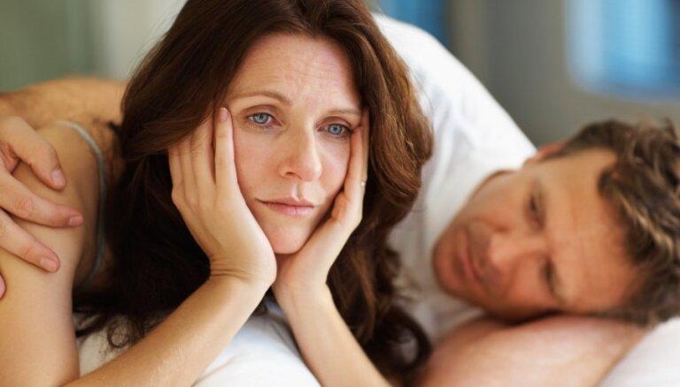 20 самых игнорируемых симптомов рака у женщин и мужчин
