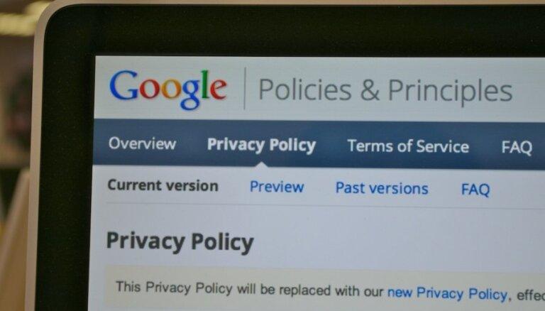 Google купила интернет-сервис за $100 миллионов