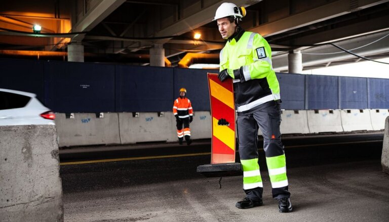 Финская компания построит производство в Тукумсе