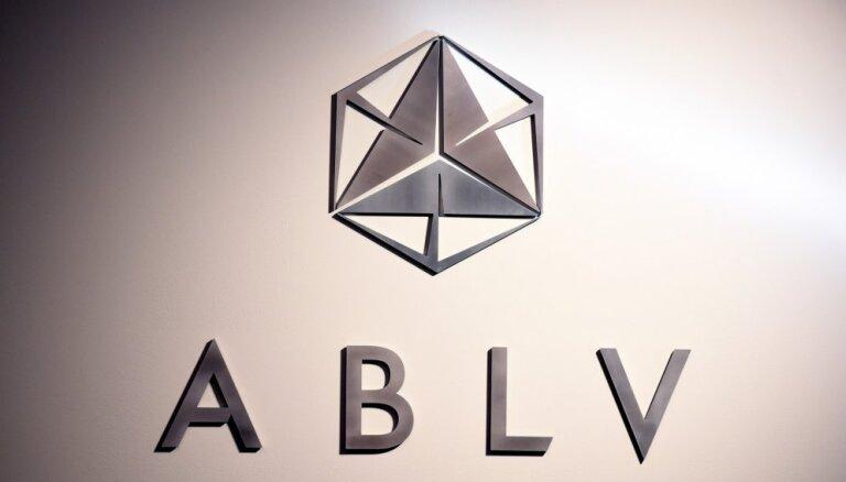 'ABLV Asset Management' pensiju plāna turētājbanka būs 'Citadele' (plkst.20.45)