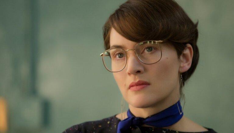 Sievietes vēsturē: Izdīktā Rozas loma 'Titānikā' un citi Keitas Vinsletas dzīves mirkļi