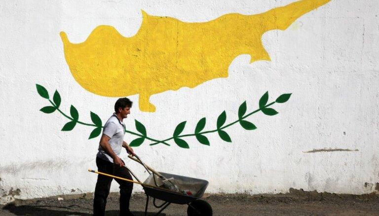 Кипр ужесточил требования к россиянам, владеющим счетами в банках