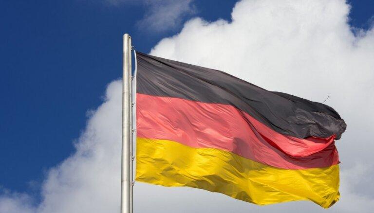 Германия, Швеция и Польша высылают российских дипломатов