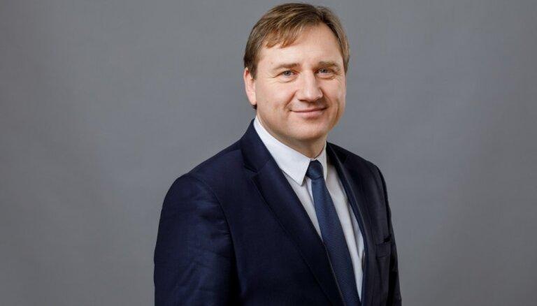 Gundars Bērziņš: Vai pašvaldības ir atbildīgas par valsts labklājību?