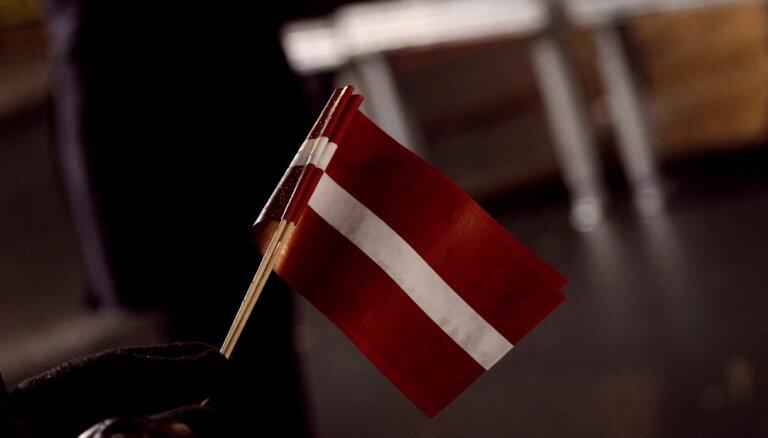 МИД хочет открыть посольство Латвии в Австралии, это обойдется в более чем в полтора миллиона евро