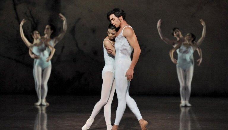 Festivāls 'Baleta zvaigznes Jūrmalā' ar īpašu programmu svinēs 20. jubileju