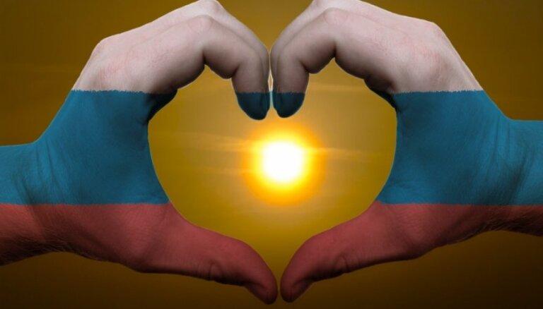 ФОТО: какие богатые россияне покупали дорогую недвижимость в Латвии