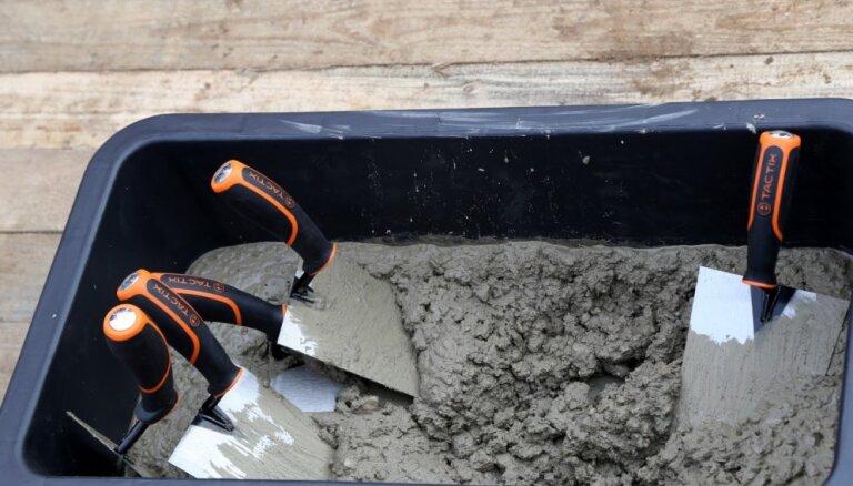 Вступило в силу генеральное соглашение в строительной отрасли