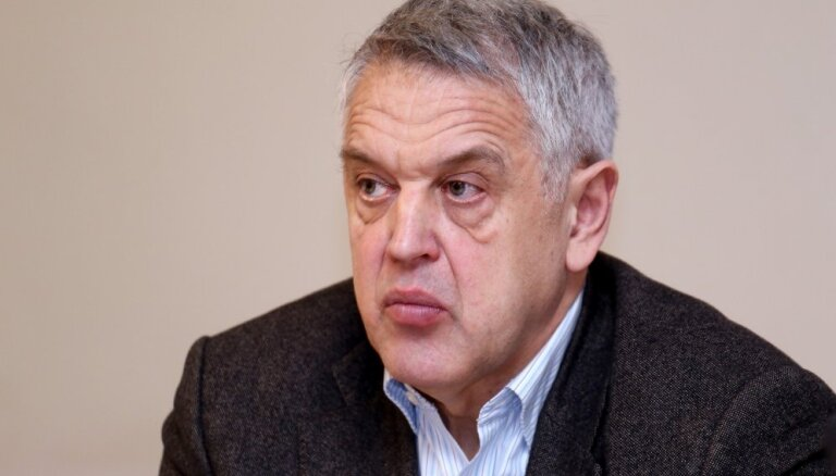 Суд выпустил активиста Гапоненко на свободу