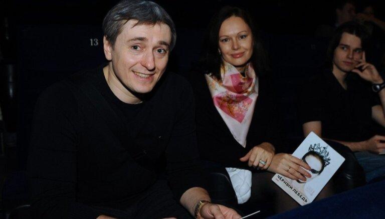 Безруков отказался сниматься в роликах за Путина