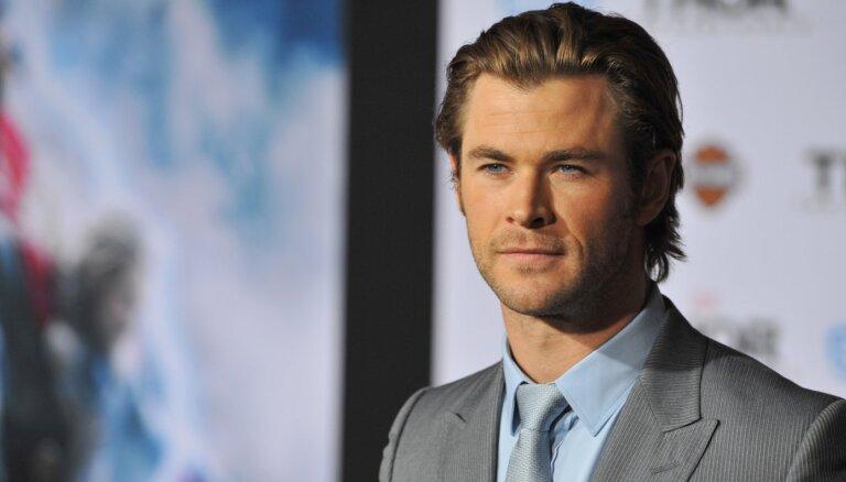 """Noteikts filmas """"Thor: Love and Thunder"""" filmēšanas sākuma datums"""