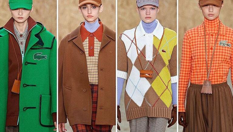 Без паники: чем поразила Неделя моды в Париже