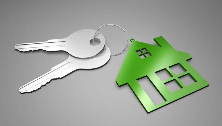 Atklāta dzīvokļu izkrāpšanas shēma, izmantojot viltotus testamentus