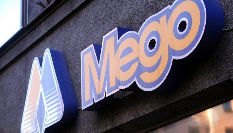 Avoti: 'Mego' īpašnieks Lietuvā pirks 17 'Rimi' un 'Iki' veikalus