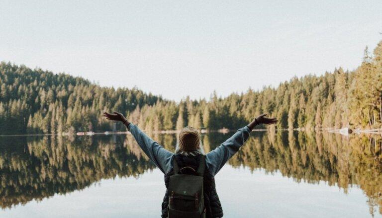Sapelnīšu daudz naudas – būšu laimīgs: kā tiekšanās uz panākumiem ietekmē dzīvi