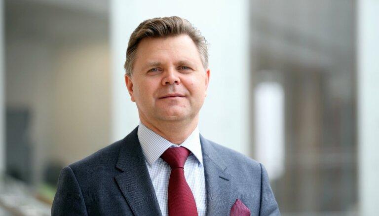 Agris Bitāns: Gandrīz atbilde jeb ko vajag Latgalei?