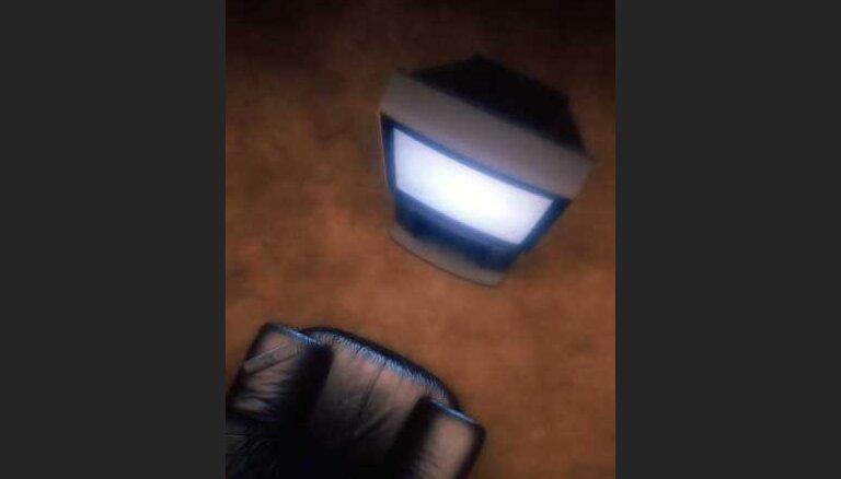 Премьер: платное ТВ нецелесообразно