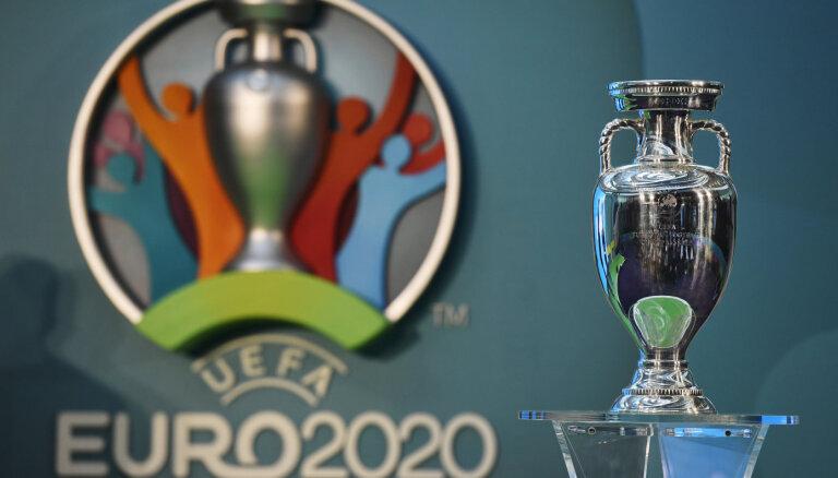 """Долгий путь на """"Уэмбли"""": чем закончился отбор на чемпионат Европы-2020 по футболу"""