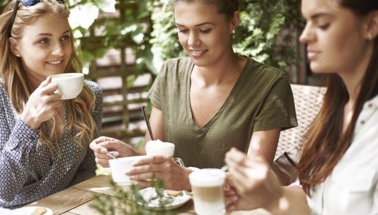 12 muļķīgi apgalvojumi par veselību, ko bieži dzird sievietes