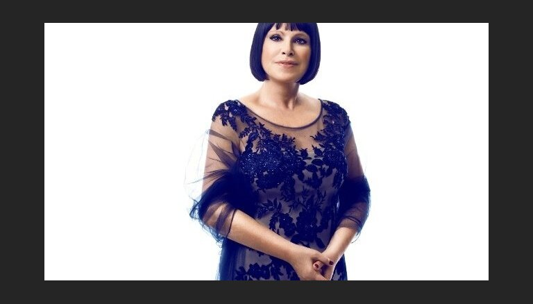 Šovasar notiks 11.mūzikas festivāls 'Summertime - aicina Inese Galante'
