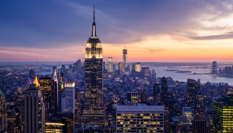 15 вещей, которые не надо делать в Нью-Йорке (по мнению жителей Нью-Йорка)