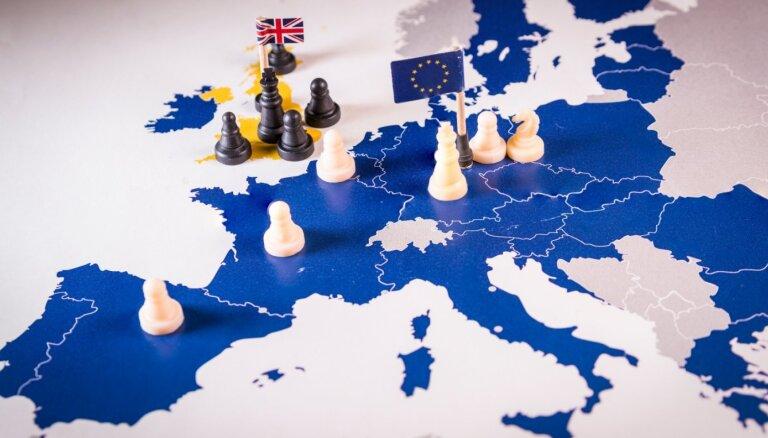 Brexit: предпринимателям дадут больше времени
