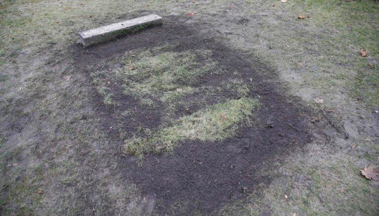 Berlīnē atrakts holokausta 'arhitekta' Reinharda Heidriha kaps