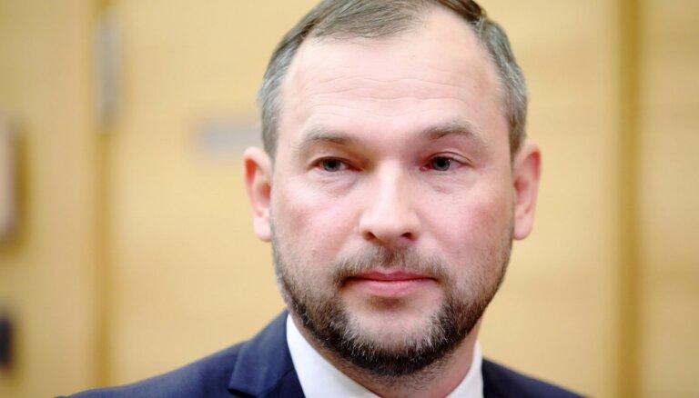 'Saimniecība atrodas ļoti, ļoti sliktā stāvoklī' – Rīgas administratoriem pirmais mēnesis darbā