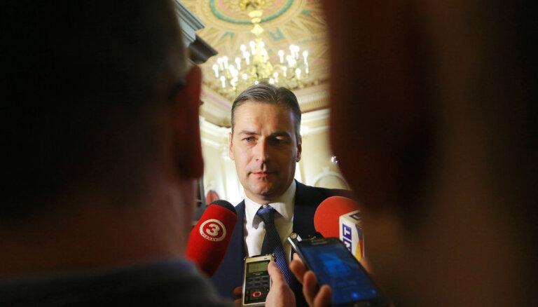 Бондарc: направление плана действий правительства правильное, но вопрос в его выполнении