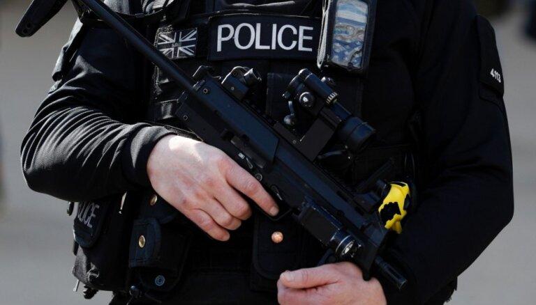 The Sunday Times: ИГ спланировала новые теракты в Европе
