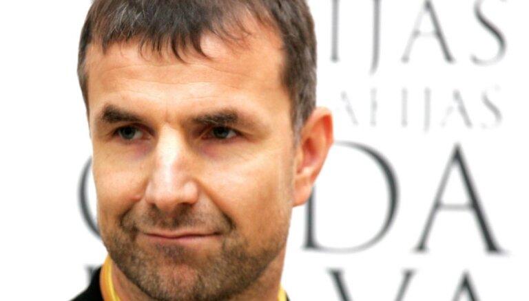 'Latio' pērn nopelnījis gandrīz divus miljonus eiro