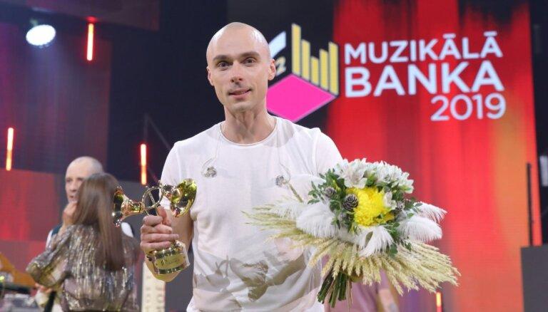 Daugavpils pašvaldība 'Muzikālās bankas' rīkošanai nākamgad atvēlēs 79 tūkstošus eiro