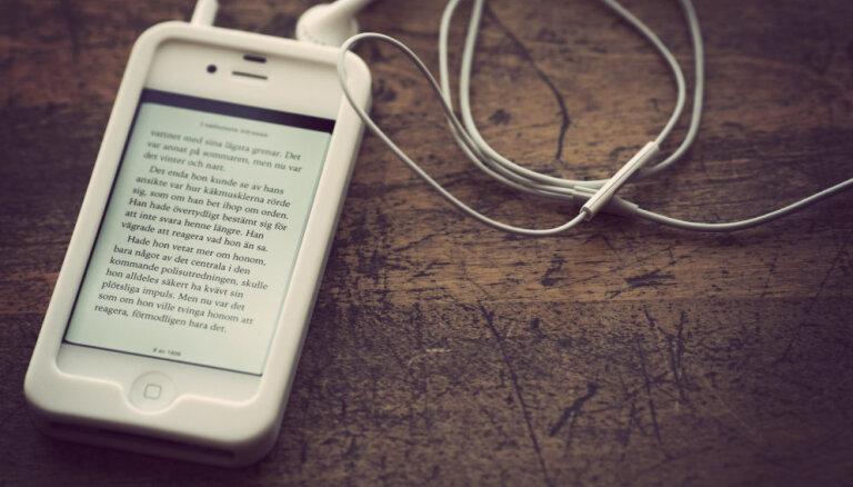Laiks ir nauda. Pieci padomi ātrākai 'iPhone' un 'Android' uzlādei