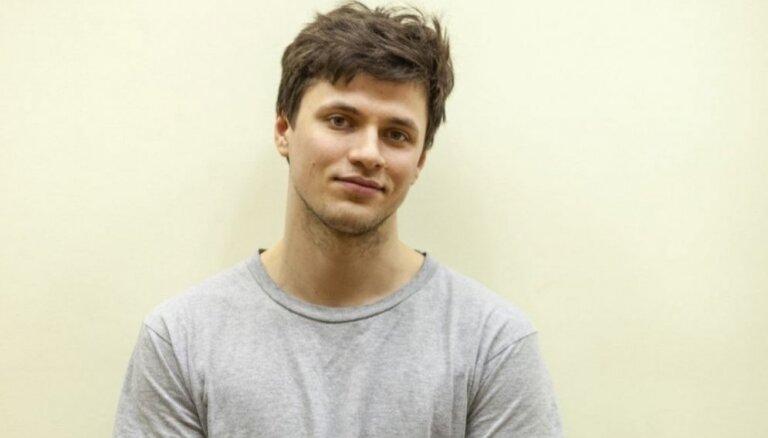 Klasiskās nevainības zaudēšana Nr. 13. LNSO satiek jaunu klausītāju – Igoru Šelegovski