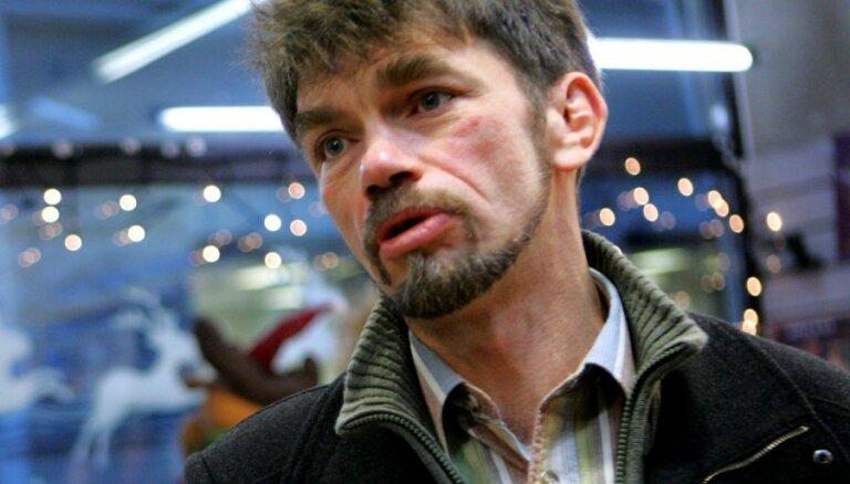 """Окно Овертона откроется на полную ширину: латвийский участник """"Битвы экстрасенсов"""" дал прогноз на 2020 год"""