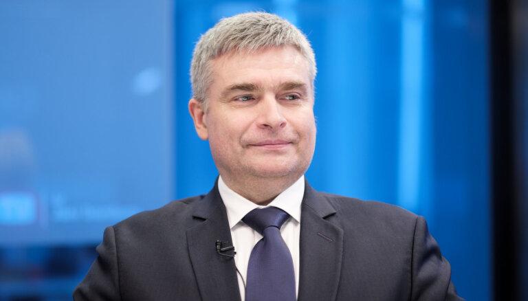 Гришину будет присвоено звание генерала Госполиции