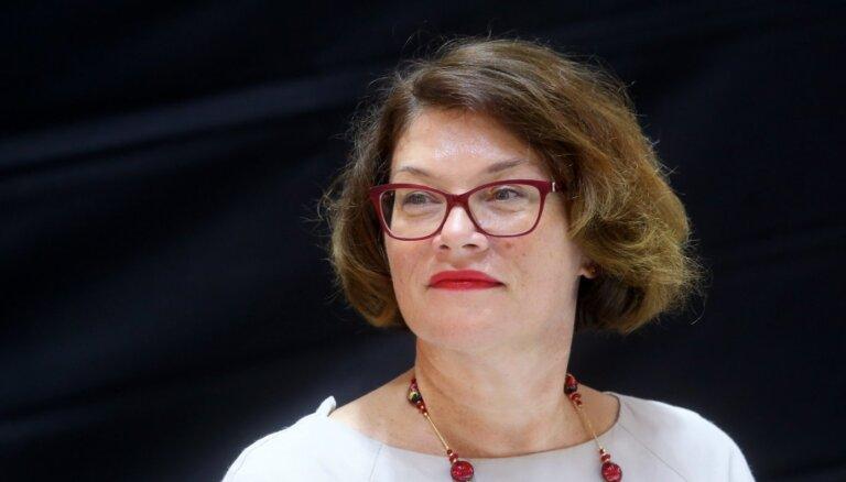 Signe Bāliņa, Inese Pelša: Globalizācijas blaknes – iespējas Latvijai būt digitāli attīstītai un zaļi domājošai