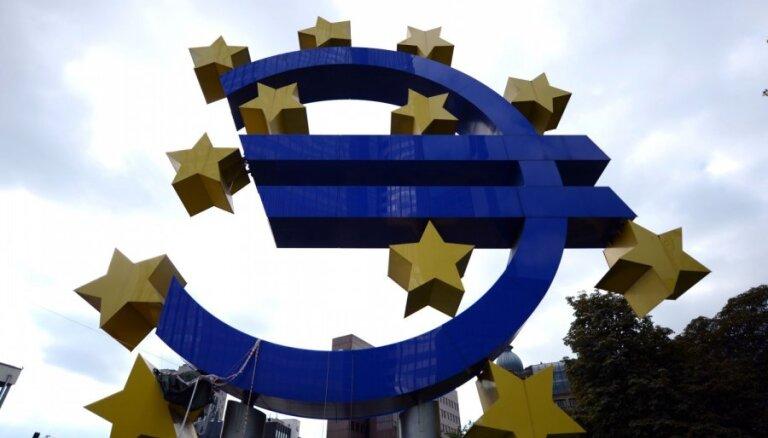 Российский портал: Латвия вступит в еврозону не в лучшей форме