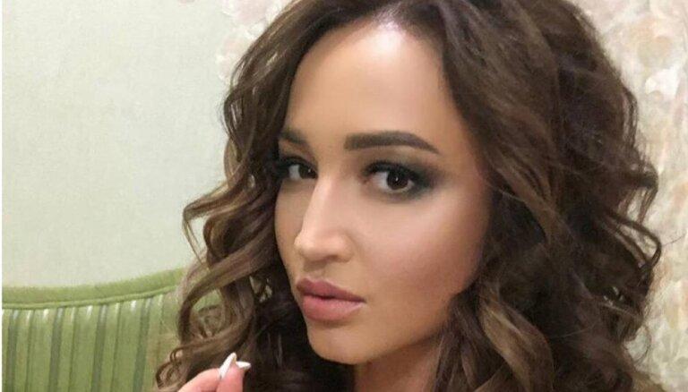 СМИ: Ольга Бузова терпела побои в браке с Дмитрием Тарасовым