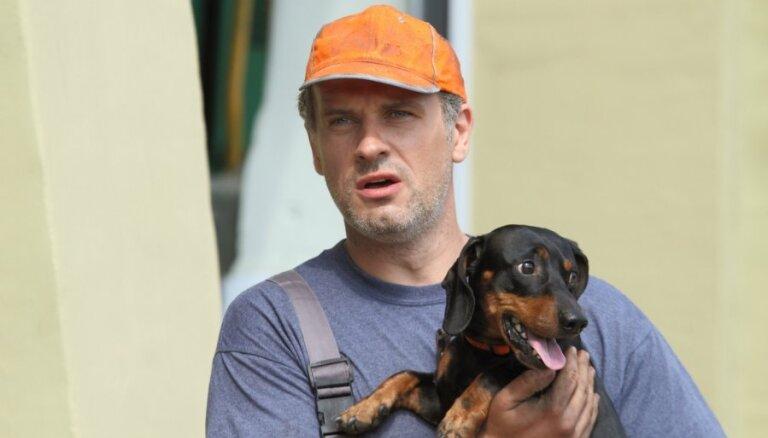 'Kinopunktos' visa Latvijā izrādīs filmu 'Vientuļā sala'