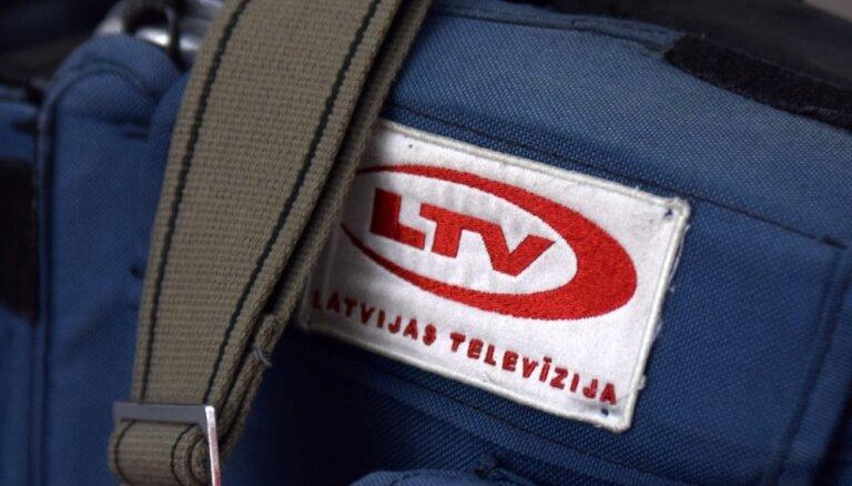 Sacīksti uz LTV valdes vakantajiem amatiem turpina seši pretendenti