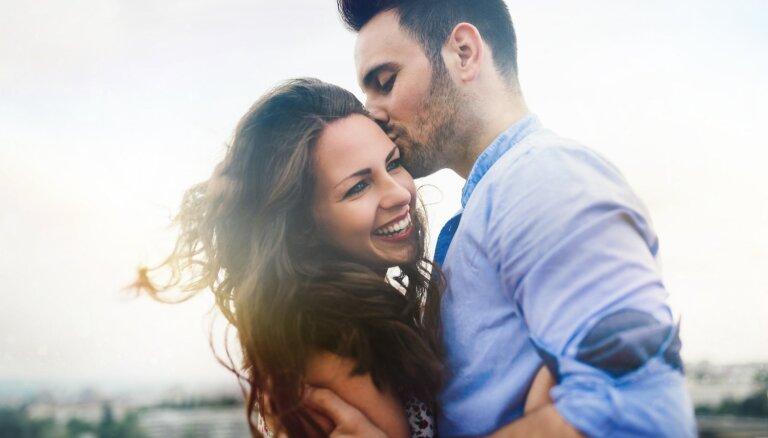 Piecas lietas, ko vari sākt darīt jau rīt, lai uzlabotu attiecības ar mīļoto
