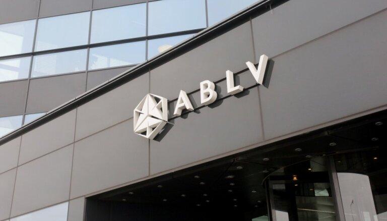 Проверка по делу в ABLV Bank переросла в уголовный процесс