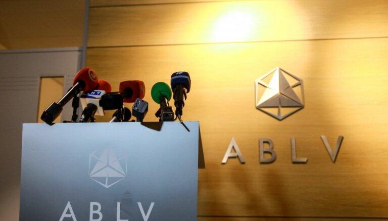 Tiesa atļauj 'ABLV' Luksemburgas bankas pārdošanu jauniem investoriem