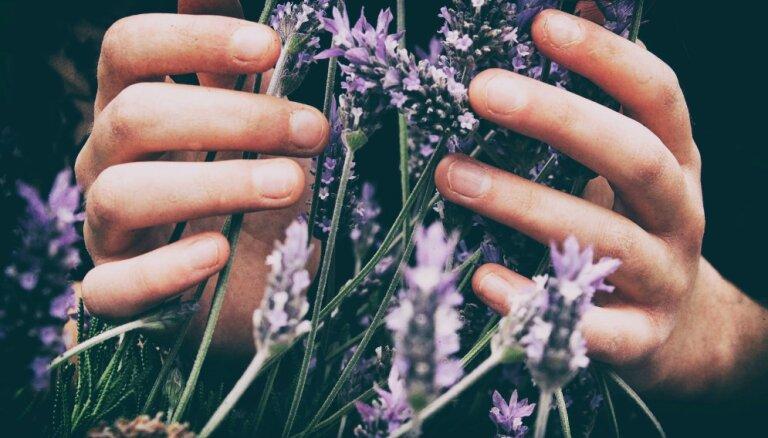 Tantriskā masāža – īpaša pieredze pāra attiecībās