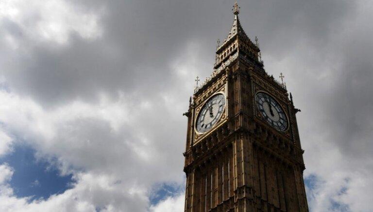Londonas terora aktu plānotājiem piespriež 5 – 16 gadus cietumā