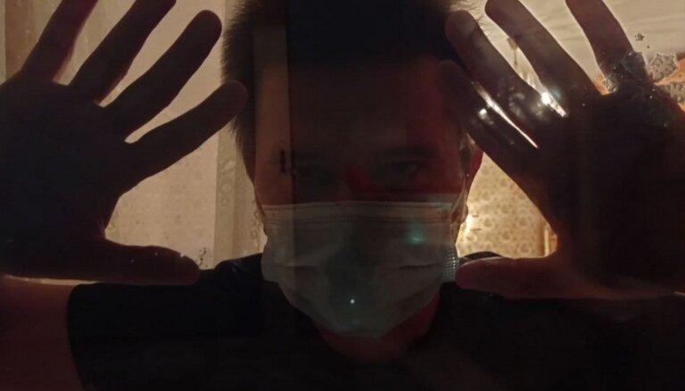 Коронавирус в мире: Чехия продлевает карантин, Новая Зеландия закрывает Окленд